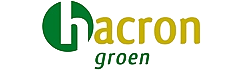 hacron-groen