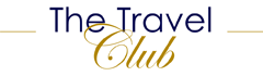 the-travel-club